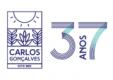 Carlos 37