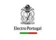 Electro Portugal