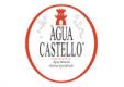 Aqua Castello
